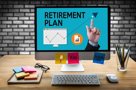 Avoiding Probate for retirement plans in Tracy, CA